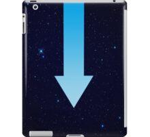 Avatar the Last Airbender Arrow iPad Case/Skin