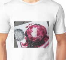 Catty Cupcake Unisex T-Shirt