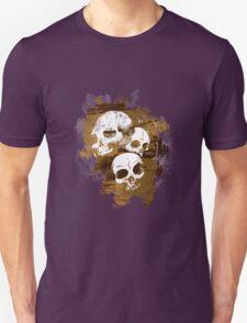 3Skulls T-Shirt