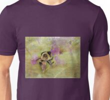 The Beauty of Nature At Work Unisex T-Shirt