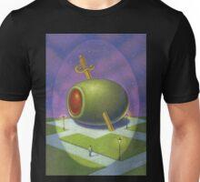 Requiem for a Martini Unisex T-Shirt