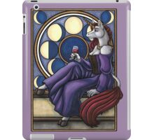 Reverie iPad Case/Skin