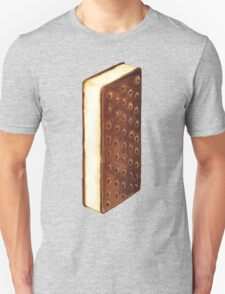 Ice Cream Sandwich T-Shirt