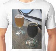 A Perfect Match Unisex T-Shirt