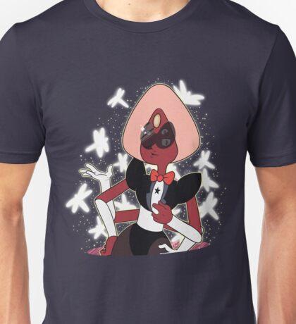 Sardonyx Unisex T-Shirt