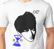 TAO - EXO-M  Unisex T-Shirt