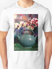 Two-Tea Fruit-Tea T-Shirt