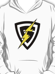 GeekGen G-shield Speedster shirt T-Shirt