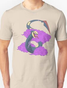 Team Seviper T-Shirt