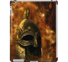 Helm's Deep iPad Case/Skin
