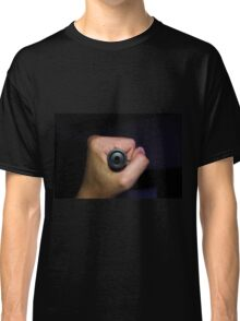 Laser Pointer Classic T-Shirt