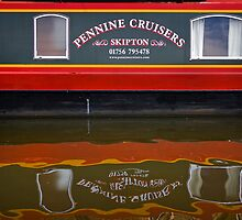 Pennine Cruisers by Country  Pursuits