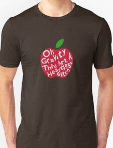 Gravity is Heartless T-Shirt
