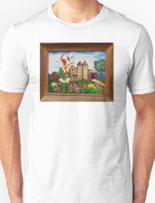 Cowpoken' T-Shirt