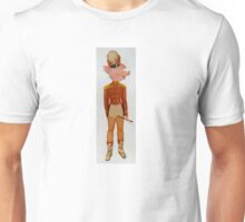 piggy pace Unisex T-Shirt