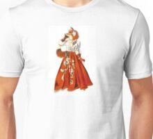 furrier Unisex T-Shirt