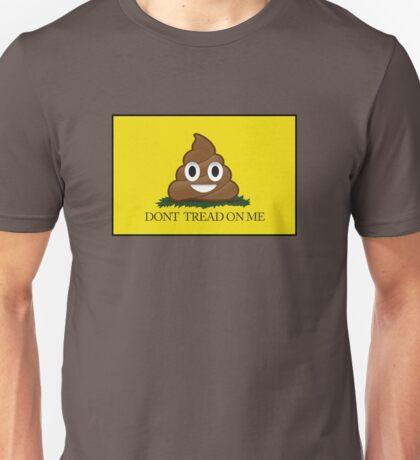 Gadsdung flag Unisex T-Shirt