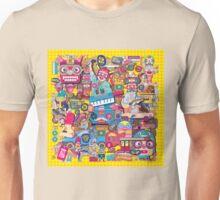 great sale great market Unisex T-Shirt