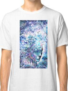 Dreams Of Unity, 2015 Classic T-Shirt