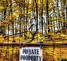 Private by keens