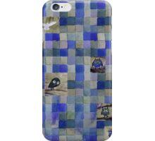 night owls iPhone Case/Skin