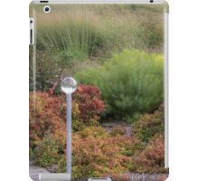 Tranquil Point  iPad Case/Skin