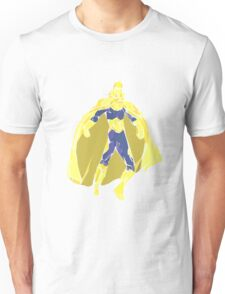 Doctor Fate Unisex T-Shirt