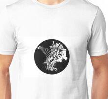 www.jedika.com Unisex T-Shirt