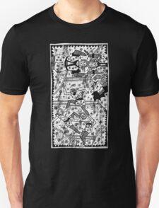 clowning-around Unisex T-Shirt