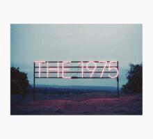 The 1975 pink neon 1 by zachwhitworth