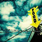Food by dazb