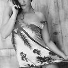 Ania by markphotos1964