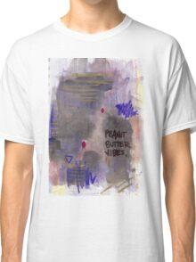 Gooey Classic T-Shirt