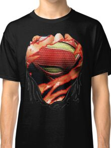 My Secret Identity Classic T-Shirt