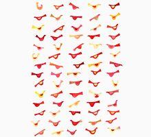 An Army of Undisciplined Birds T-Shirt