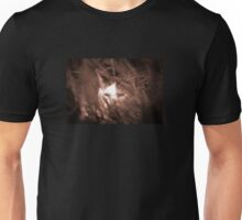 Time for the Hunt Unisex T-Shirt
