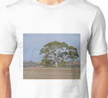Magnificent Gum tree Unisex T-Shirt