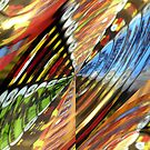 Jukebox by Merice  Ewart-Marshall - LFA
