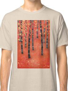 Birches Classic T-Shirt