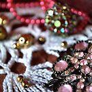 Jewels  by Sheri Nye