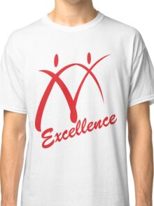 Excellence Classic T-Shirt