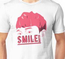 EXO Chen 'Sketch' Unisex T-Shirt