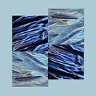 plastic waves by 4 by elee