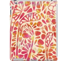Joy iPad Case/Skin