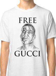 FREE GUWOP Classic T-Shirt