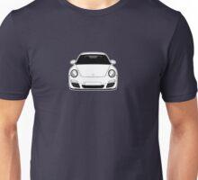 Neunelfer - Nine Nine Seven Unisex T-Shirt