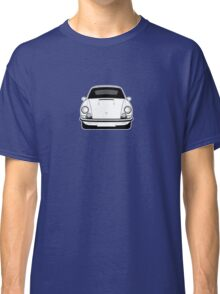 Neunelfer - Classic Classic T-Shirt