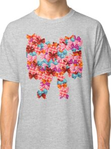 All about Bows Classic T-Shirt