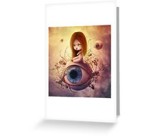 Big Brother Greeting Card