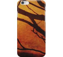 State of Grace iPhone Case/Skin